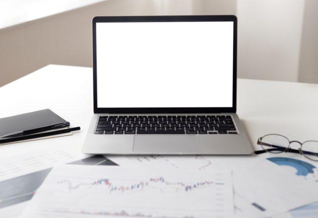 astuces pour améliorer votre situation financière